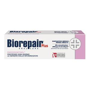 BIOREPAIR PLUS PARODONTGEL75ML